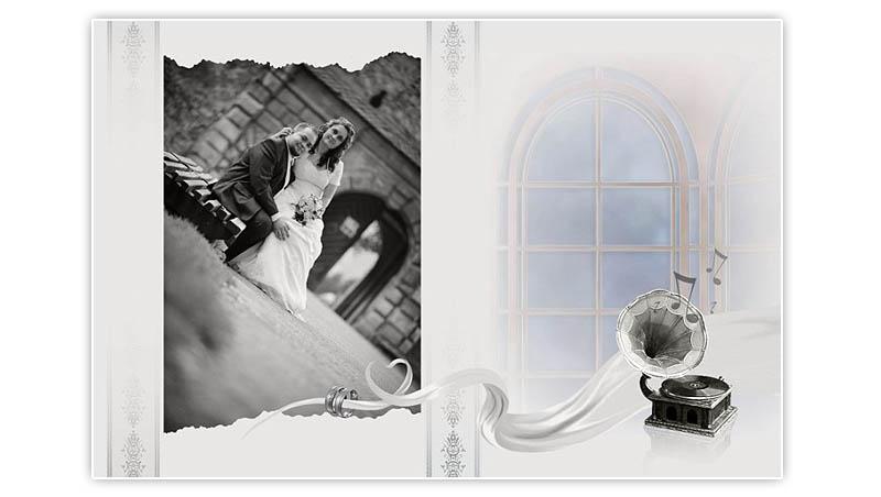 ramki   ślubne psd, ramki psd, cyfrowe ramki,  photoshop template weeding   wedding