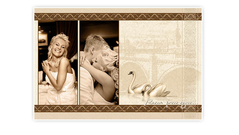 ramki       ślubne psd, photoshop template weeding wedding