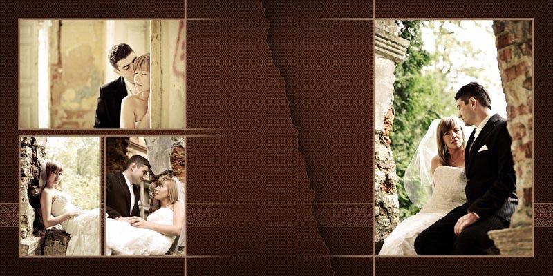 szablony fotoksiążki artesis projekty do fotoksiążek szablony psd