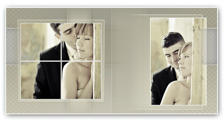 fotoksiążka, fotoksiazki, szablony psd photoshop, fotoksięga, photobook template, photobook layout