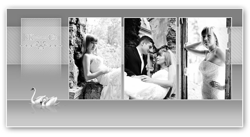 fotoksiążka, fotoksiazki, szablony psd photoshop, fotoksięga, photobook template