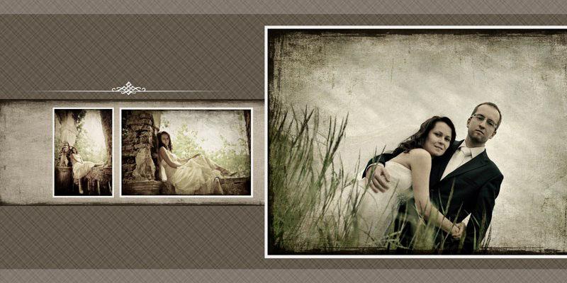 fotoksiążka, fotoksięga, fotoksiążki, foto książka, photobook, fotoalbum, projekty fotoksiążka, template for photographers, photobook template, fotoksiążki, artesis