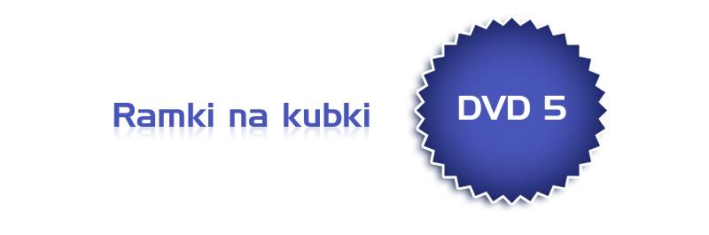 kubki5