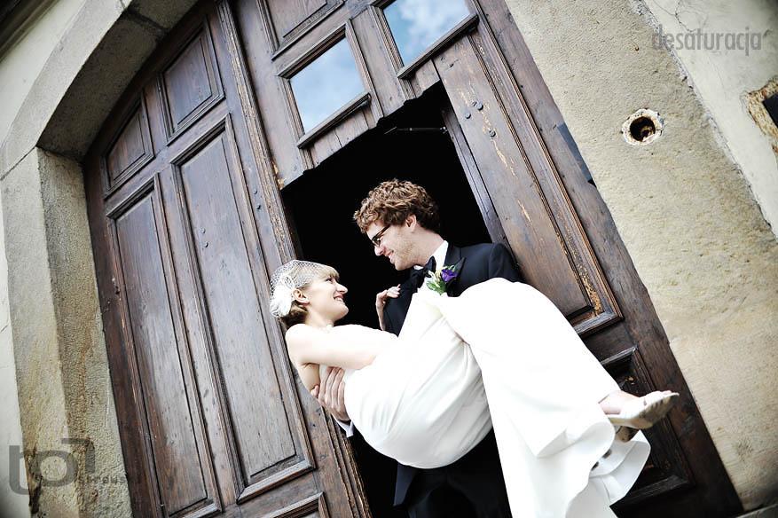 akcje photoshop presety do obróbki zdjęć ślubnych, jak obrabiać zdjęcia ślubne, akcje dla fotografów ślubnych, jak obrobić zdjęcia ślubne w 1 dzień, tipsy do photoshopa, warsztaty ślubne